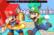 Super Smash Bros Z Ep. 1