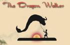 Dragon Walker