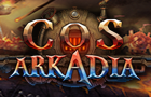 City of Steam:Arkadia