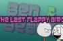 The Last Flappy Bird On E