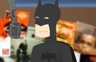 Batman Interview