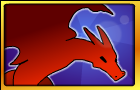 Dragon and the Zodiac