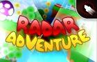 Radar Adventure
