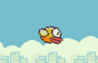 Flappy Murder Bird