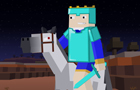 Minecraft: TNA Part 21