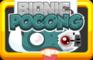 Bionic Pocong