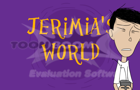 Jerimia's World Promo