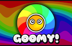 Goomy: to the Rainbow!
