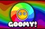 Goomy: to the Rainbow!