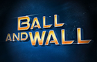Ball And Wall