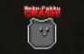 Neko-Pakku Crash!