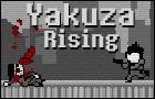 Yakuza Rising