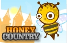Honey Country