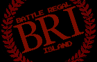 Battle R Isle