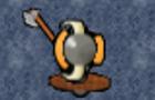 Viking Survival