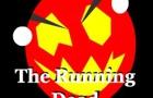 The Running Dead (F)