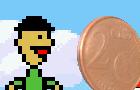 Coin Grabber