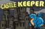 Castle Keeper