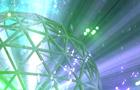 Let It Go - RCT3 HD