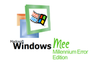 Windows MEE