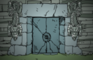 Submachine: Ancient Adven