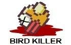 Flappy Bird Clone!!!111