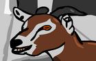 Goat simulator in a nutsh