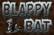 Blappy Bat