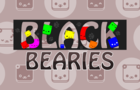 Black Bearies