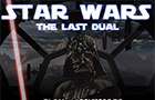 Star Wars The Last Dual
