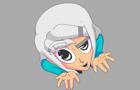 Ruby Gloom Theme Song Fan