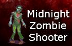 Midnight Zombie Shooter 1