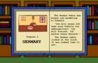 ZOTW: Germany (Ep. 2)