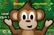 Cheeky Monkey Flash 1.0