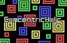 ConcentricHolic