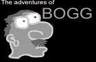 The Adventures of Bogg