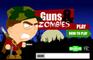 Guns&Zombies - TEST