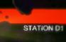 Station D1