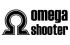 OmegaShooter