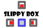 Slippy Box