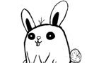 Bunnys Adventure