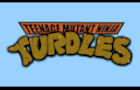 TMNT - Turdles Revealed