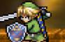 Link vs Cloud