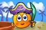 Cover Orange: Pirates