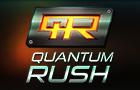 Quantum Rush - Trailer