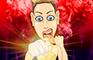 Epic Celeb Brawl - Miley