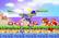 Epic Kirby Scene Creator