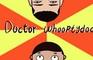 Doctor Whooptydoo