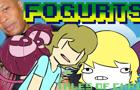 Fogurts - Tales of Chris