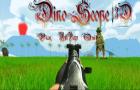 Dino Scope 3D